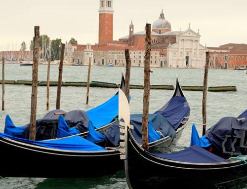 36 ore a Venezia: rapida guida a cosa fare, vedere e mangiare