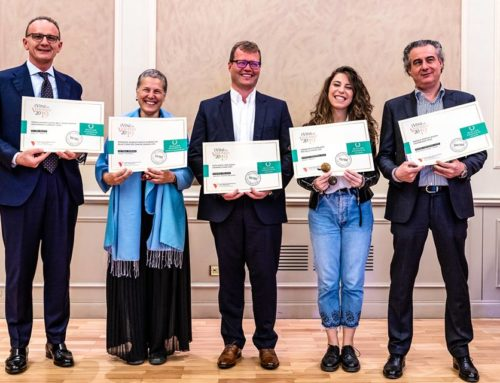 Milano Wine Week: i migliori Vini 2019 secondo la guida d'Oro di Veronelli